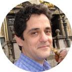 Rubens Queiroz de Almeida