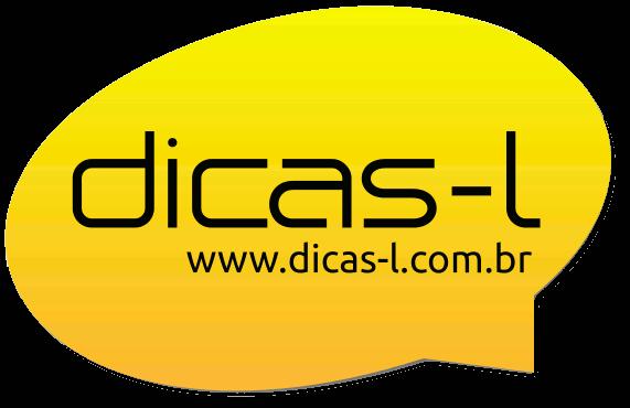 DICAS-L EDUCAÇÃO